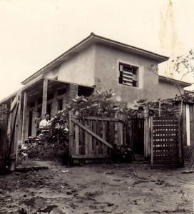 historica10