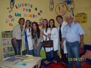 ludoteca14